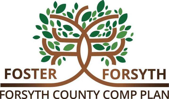 Foster Forsyth