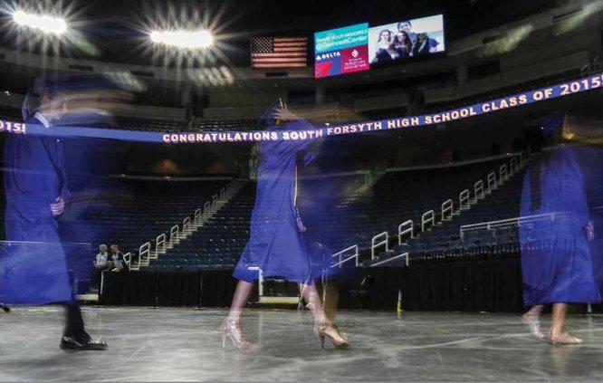 SF Graduation 15