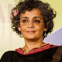 Arundhati_Roy_W.jpg