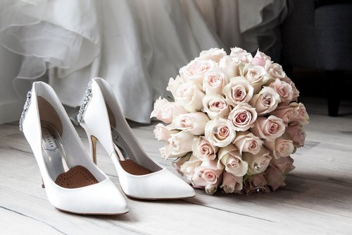 beautiful-bouquet-bridal